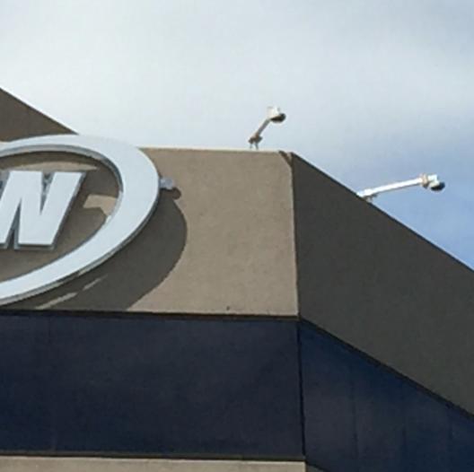 CDW Headquarters, Vernon Hills, IL
