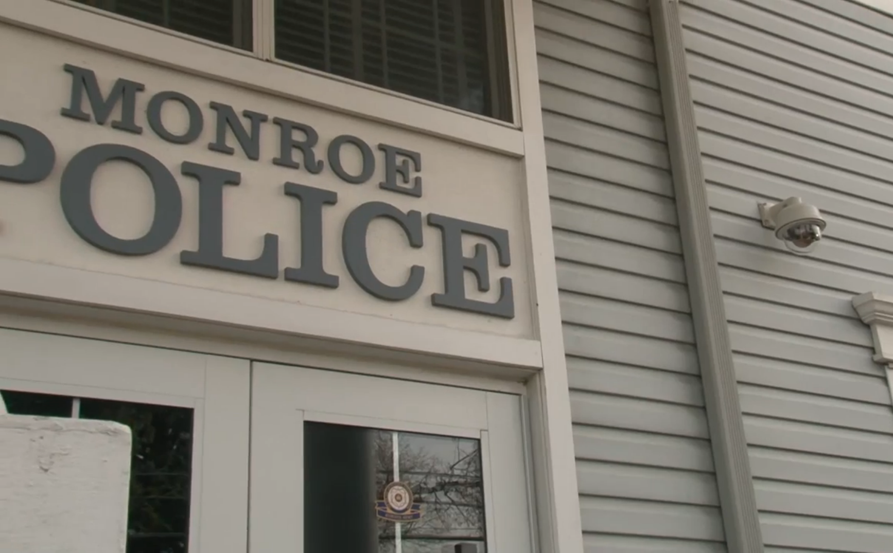 Police Department, Monroe, NY