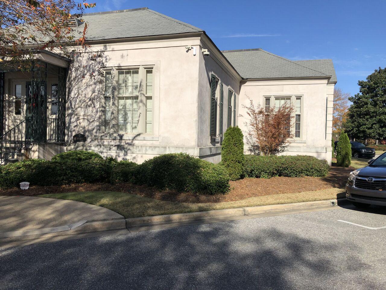 Wynlakes Golf and Country Club, Montgomery, AL