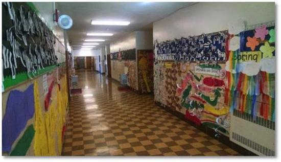 Ottawa Schools, Ottawa, IL
