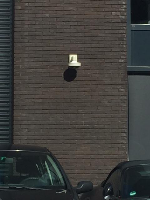 VideoGuard BV, Zevenaar, The Netherlands