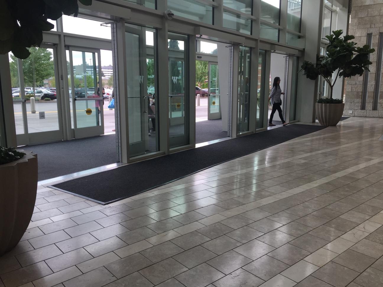Westfield Mall, Southcenter, Tuckwilla, WA